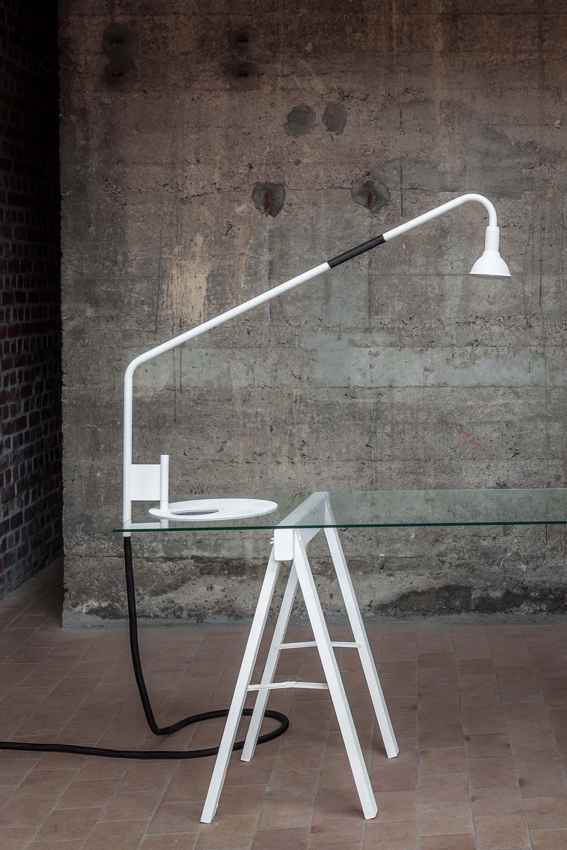 Grafting Light_Beeld 5 website