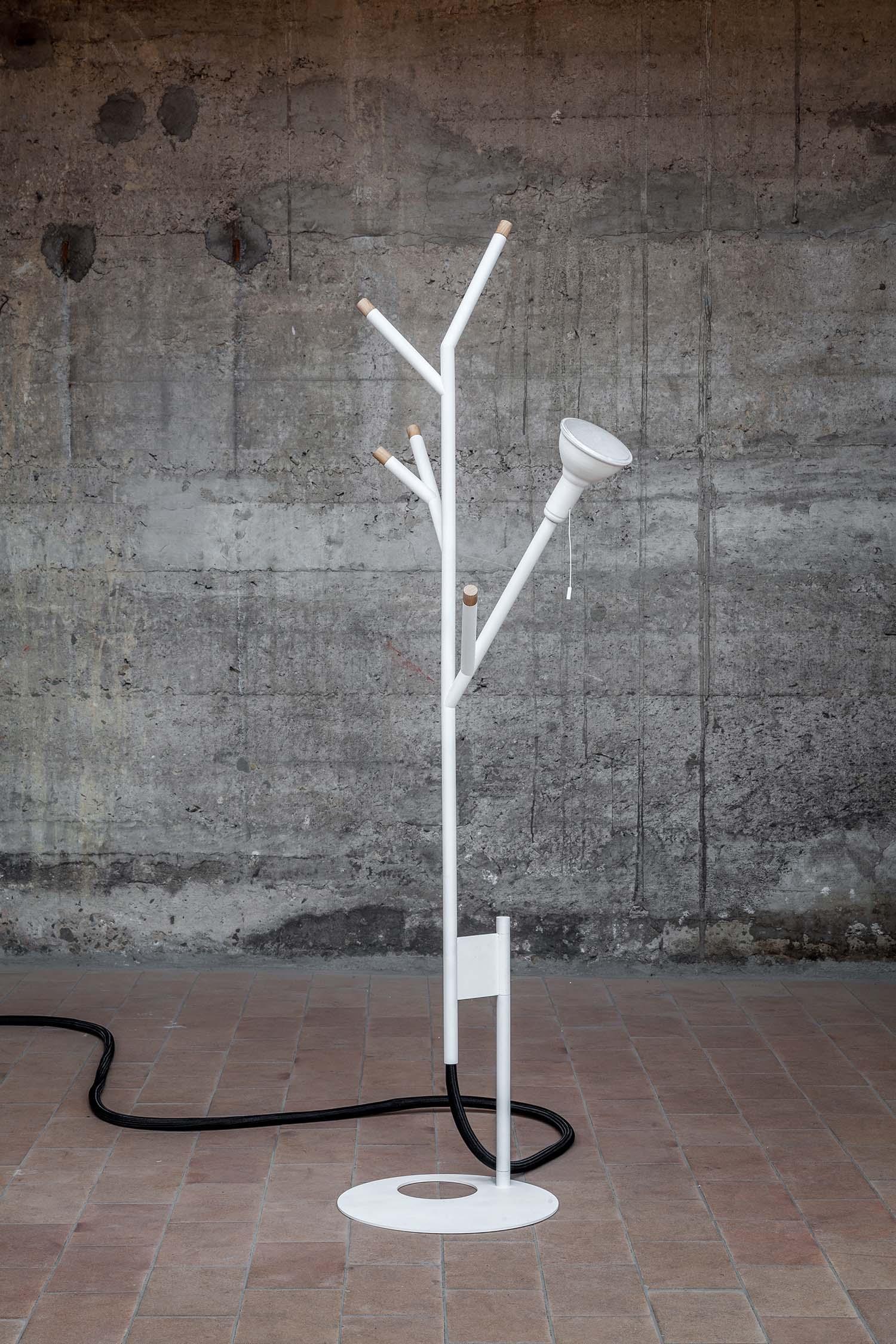 Grafting Light_Beeld 6 website