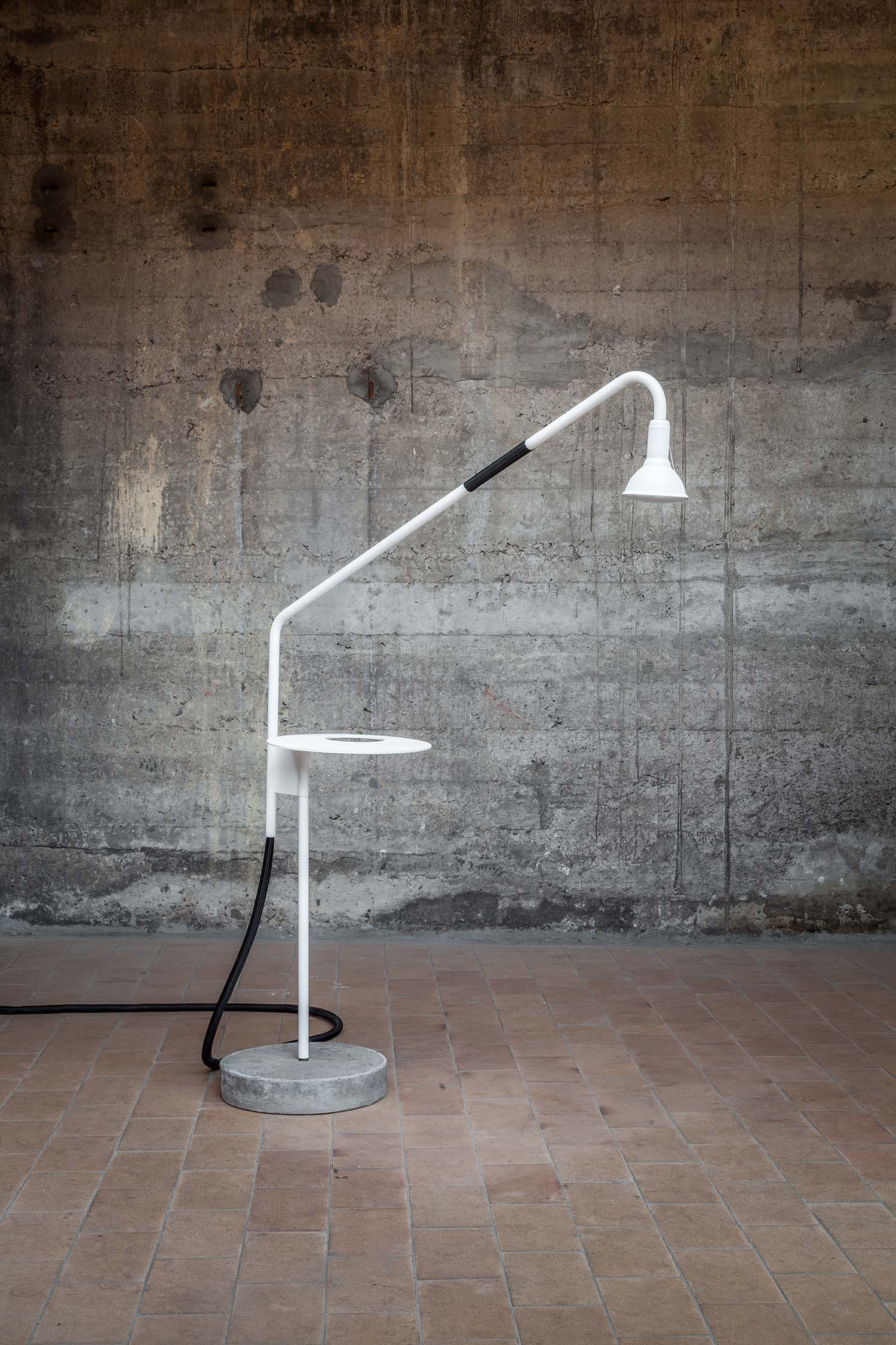 Grafting Light_Beeld 8 website