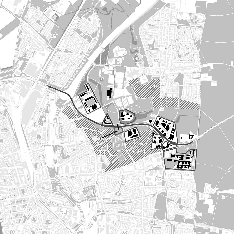 Geusselt Maastricht_Beeld 6