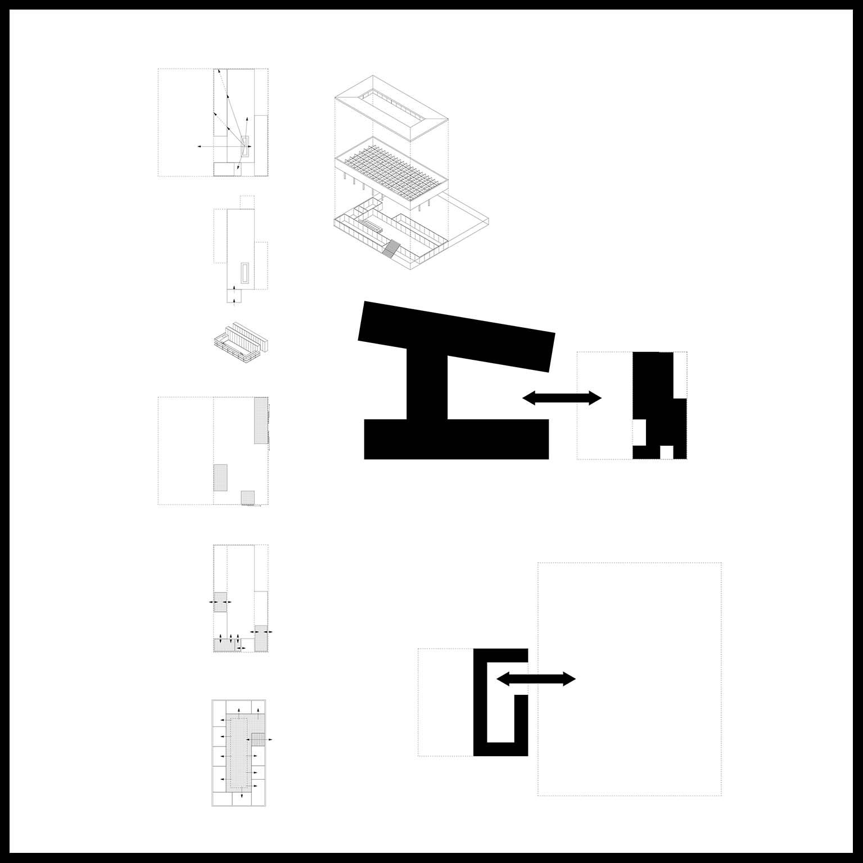 Atrium_Website_Beeld 1