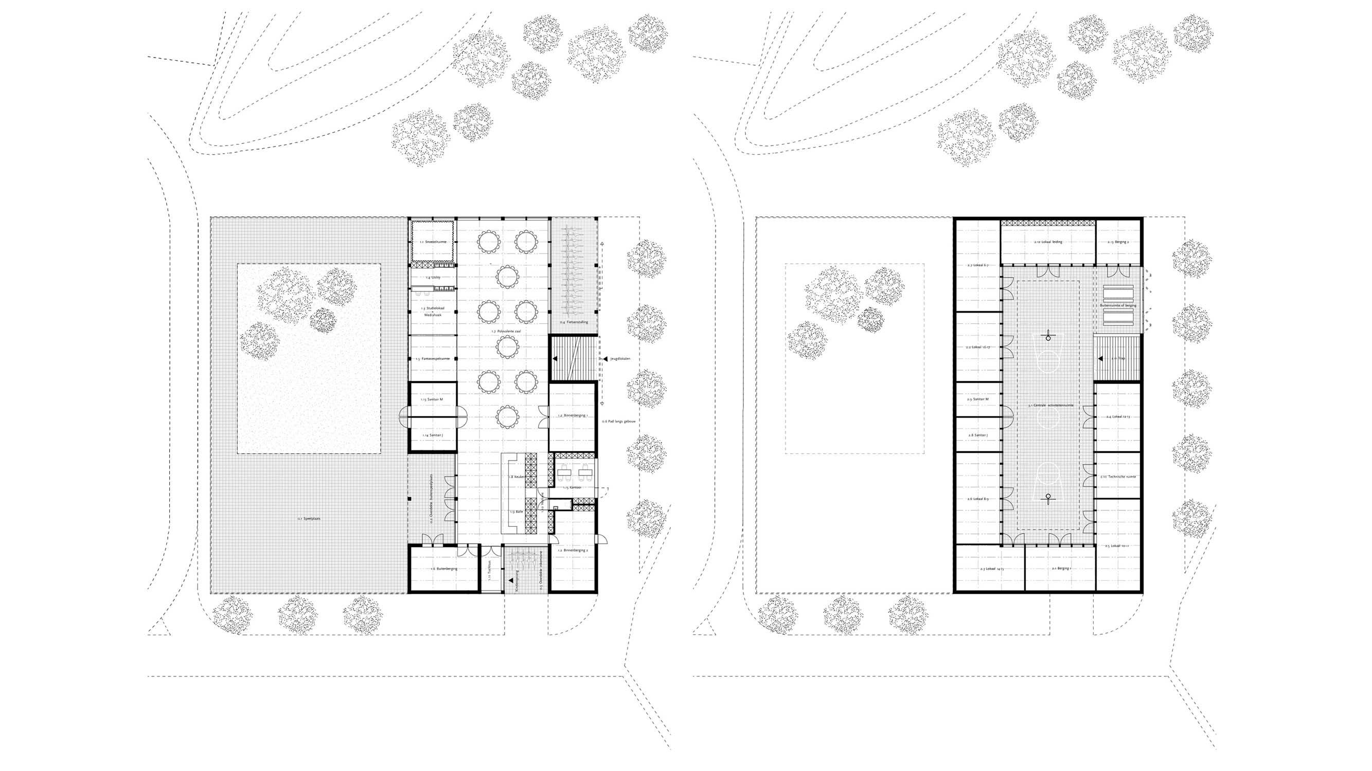 Atrium_Website_Beeld 2
