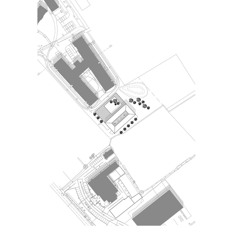 Atrium_Website_Beeld 3