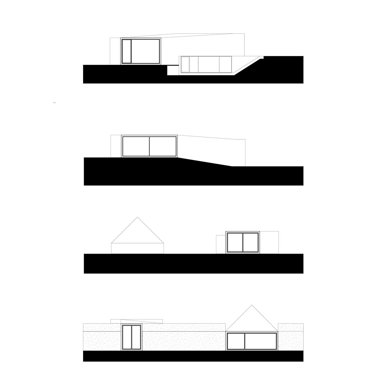 CTA_Lisima House_Beeld 6