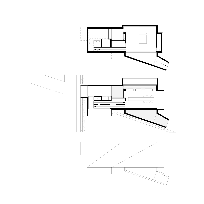 CTA_Lisima House_Beeld 7