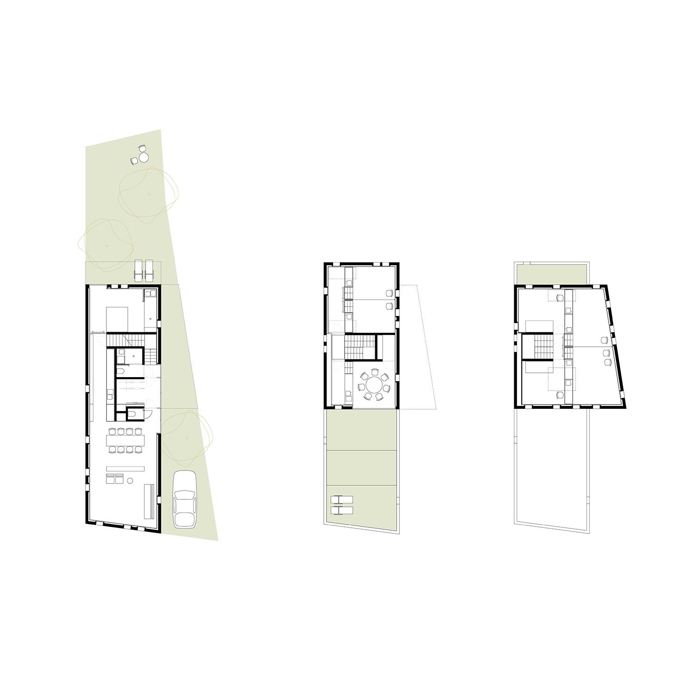 CTA_Transit House_Beeld 2