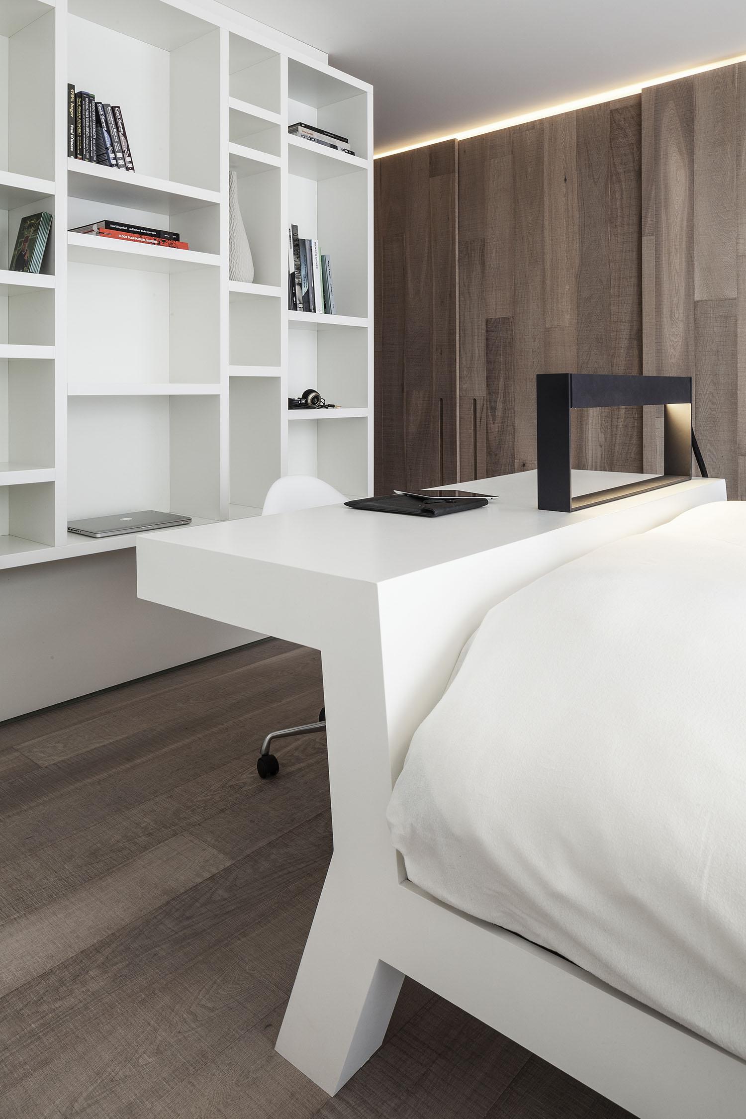 CTA_Bed Loft MM_Beeld 2