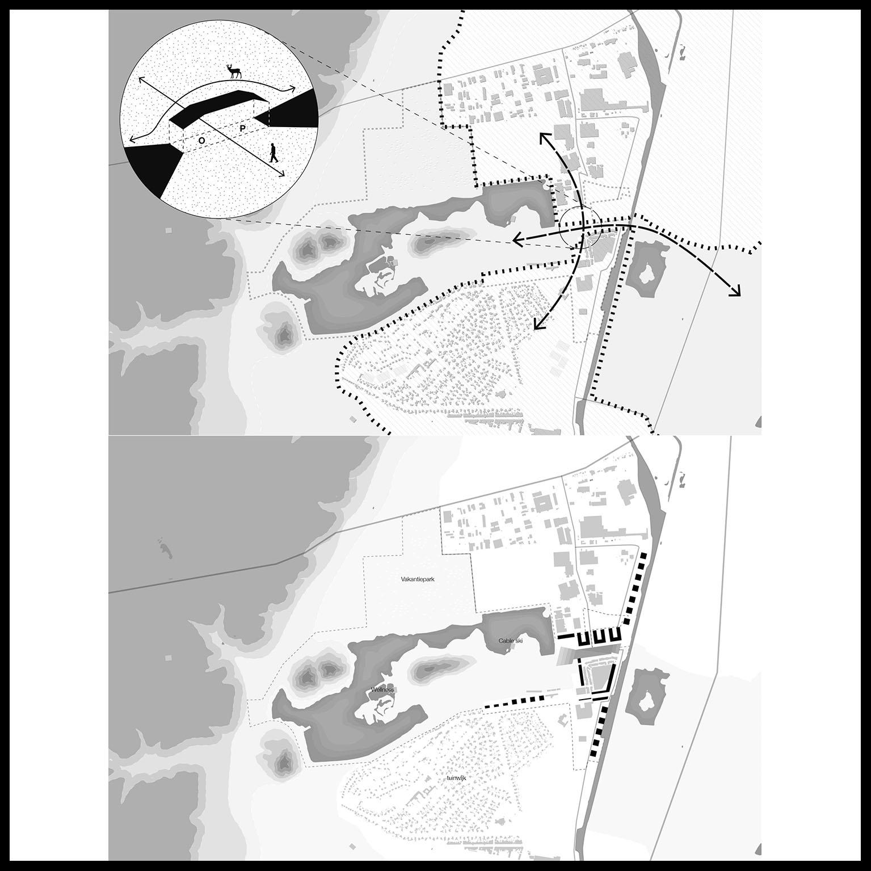 CTA021_MESO ECOLOGISCH II_ 2