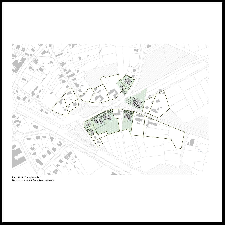 CTA_Genk marante gebouwen_beeld 1
