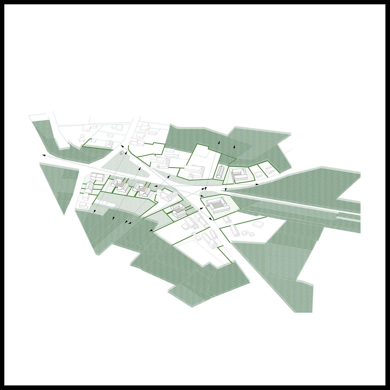 CTA_Genk markante gebouwen_beeld 9